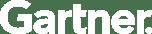 Gartner_logo_white_digital